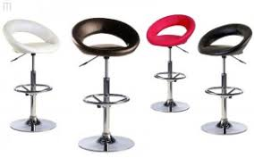 bar canap tabouret de bar canap s fauteuil tabouret de bar exterieur ikea
