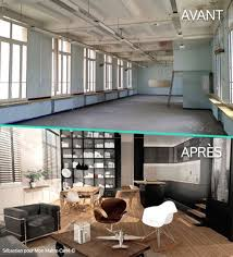 Idee Peinture Pour Salon by Quelle Couleur Salon Indogate Com Salon Moderne Couleurtaupe Un