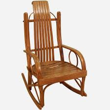 ohio state rocking chair design home u0026 interior design