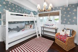 bedroom great decorations for boys rooms with fire house theme