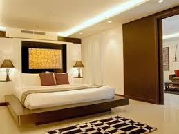 chambre thailandaise suites de d amari chambre à coucher hôtels de pattaya en