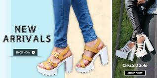 look womens boots sale womens shoes from loud look loud look womens fashion shoes