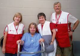 disaster cycle services u2013 red cross blog