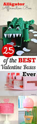 Valentine Decorated Boxes Ideas by Best 25 Valentine Box Ideas On Pinterest Valentine Boxes For