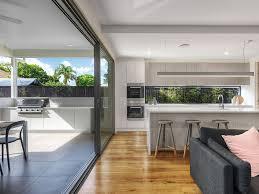 kitchen design ideas australia impressive ideas indoor outdoor kitchen designs rugs kitchens