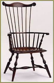 fan back windsor armchair showroom windsor chairs fine woodworking workshops