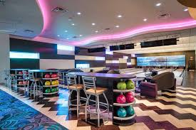 bowling alley bowling venue for rent in austell