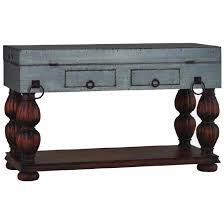 metal top kitchen island lovecup metal top kitchen island dining table lovecup