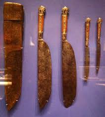 medieval knives history pinterest medieval and knives