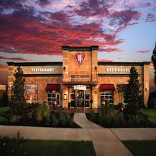 Barnes And Noble Pembroke Pines Pembroke Pines Locations Bj U0027s Restaurants And Brewhouse