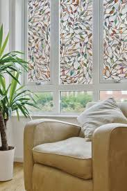 56 best window film images on pinterest window film frosted