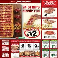 target pokemon promo code black friday 23 best pizza hut coupons images on pinterest restaurant coupons