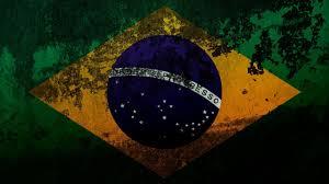 Brazil Flag Image Brazil Flag Wallpapers Widescreen Wallpapers Of Brazil Flag Wp