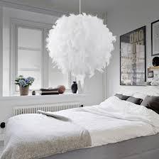 Deckenleuchte Schlafzimmer Rund Awesome Led Deckenleuchte Schlafzimmer Gallery House Design