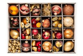 Plastic Storage Boxes For Christmas Decorations by 5 Tips For Storing Your Christmas Decorations Topline Ie