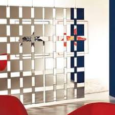 Nexxt By Linea Sotto Room Divider Sotto Condo Room Divider White On Hautelook Inspirations