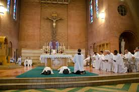 two men ordained to priesthood for the diocese of gallup u2013 voice