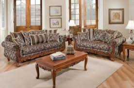 how to arrange furniture in a small living room u2013 living room a