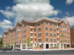 section 8 rentals in nj affordable housing in newark nj rentalhousingdeals com