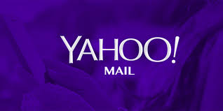 yahoo mail mail now lets you view messages and attachments side by side