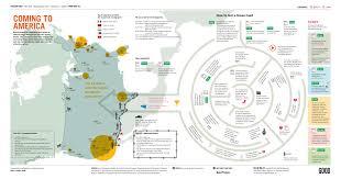 Uri Campus Map Good Sheet Coming To America Good