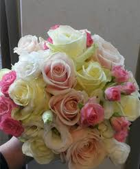 wedding flowers cork flower power florists in island florists gpi ie
