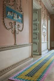 Modern Rug Runners For Hallways 10 Hallway Modern Rugs You Will Want To This Fall