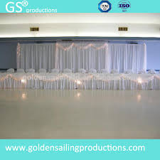 wedding backdrop using pvc pipe image result for how to make a portable wedding backdrop frame