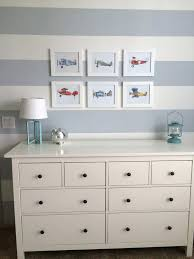 Ikea Hemnes Changing Table Ikea White Dresser Hemnes Best Changing Table Ideas On White