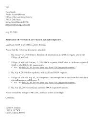 Resume Templates For Law Enforcement Sample Cover Letter Law Firms Entry Level Enforcement Attorney La