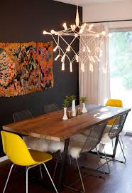 77 best dining room projects images on pinterest dining rooms