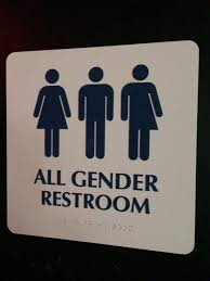 with california bathroom bill transgender inclusiveness takes a