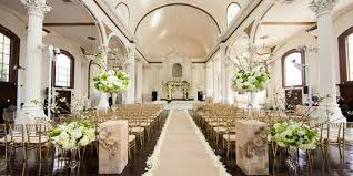 cheap wedding venues los angeles wedding venues los angeles wedding venues wedding ideas and