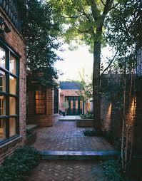 Interior Exterior Design 148 Best Luxury Home Decor Images On Pinterest Luxury Home Decor