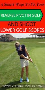 les 12 meilleures images du tableau golf sur pinterest