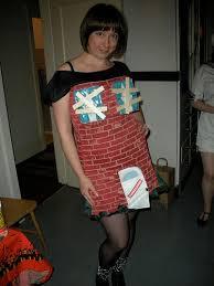 inappropriate costumes inappropriate costume list humoroutcasts