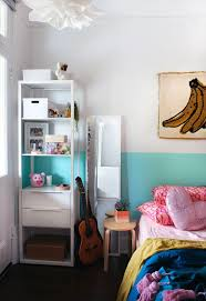 39 best small spaces images on pinterest home live and projects