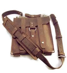 rugged leather messenger bags for ipad u0026 tablets u2013 copper river bags
