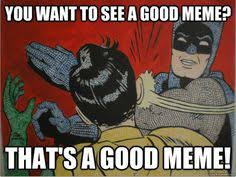 Meme Batman Robin - i m batman cause i m bored pinterest batman meme and batman