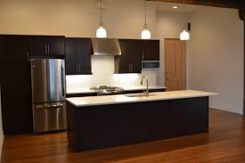 One Bedroom Duplex For Rent One Bedroom Apartments For Rent Near Me Best Plain Brilliant 4