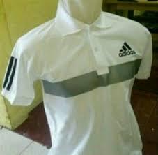 Harga Baju Adidas Polo daftar harga baju adidas hal 30 harga me