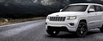 jeep grand 2015 2015 jeep grand photos and wallpapers trueautosite