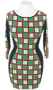 plus size nightclub dresses 2013 for women night fashion clothes