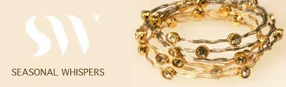 whispers jewelry seasonal whispers fashion collections higashi jewelry