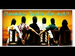 classmates search classmates trailer prithviraj jayasurya narain kavya