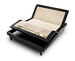 ergomotion 330 series adjustable bed denver mattress