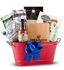 how to make a gift basket about gift baskets how to make your own gift basket
