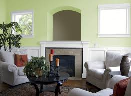 100 glidden paint colors lowes tips for finding the perfect