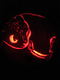 Toothless Pumpkin Carving Patterns by Compare Prices On Halloween Dragon Costume Online Shopping Buy