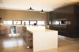 100 kitchen designs durban hollywood furniture furniture